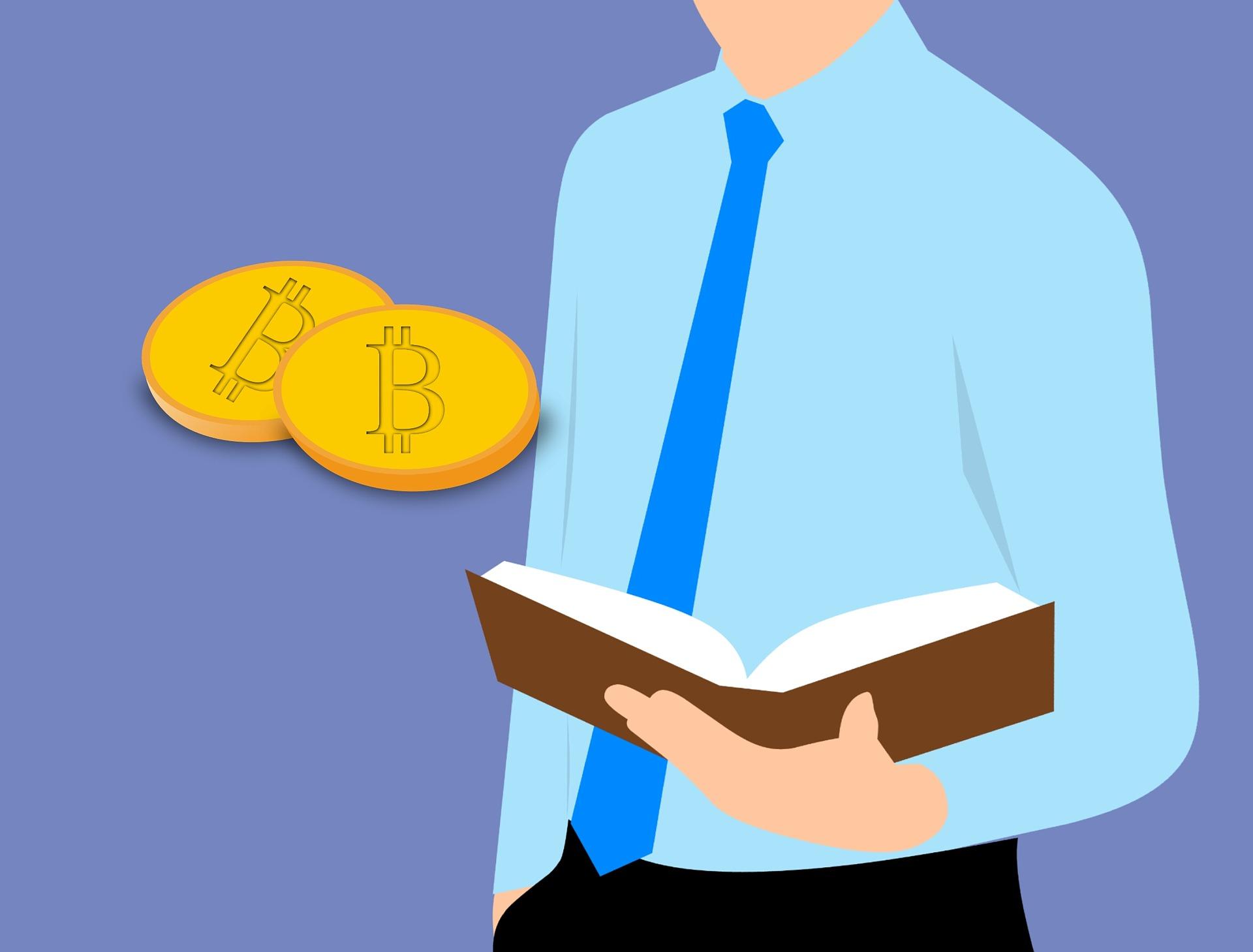 bitcoin légalité