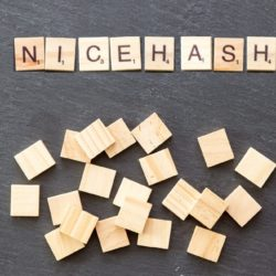 Nicehash avis