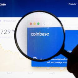 Coinbase Pro avis guide