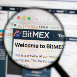 bitmex avis review