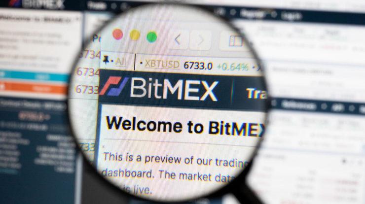 bitmex avis review