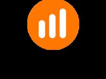 iqoption logo