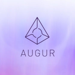 augur avis review