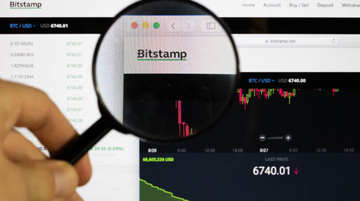bitstamp avis review