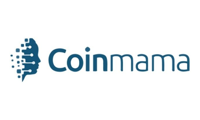 coinmama avis review