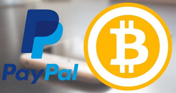 acheter bitcoin paypal