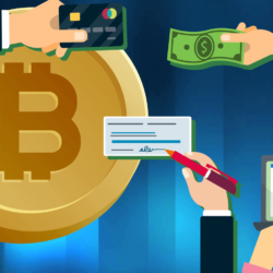 acheter bitcoin sans vérification d'identité