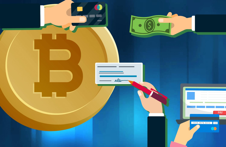 Acheter des bitcoins avec ukash card nfl betting week 11