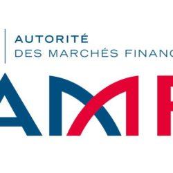 amf banner news