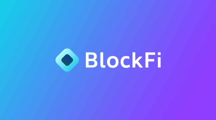blockfi banner