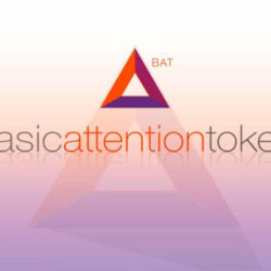 basic attention token banner