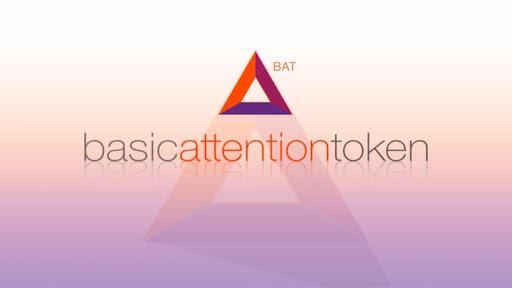 basic attention token banner